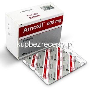 Kup Amoxil bez recepty