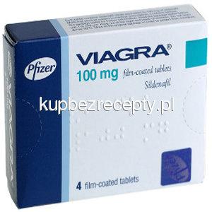 Kup Markową Viagrę bez recepty
